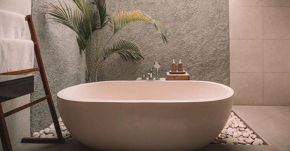 Newcastle Bathroom Renovations